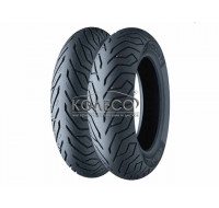 Michelin City Grip 110/70 R13 48P