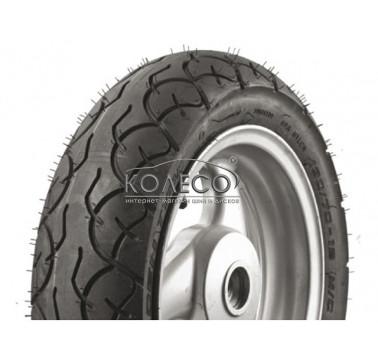 Мотошины Golden Tyre GT112