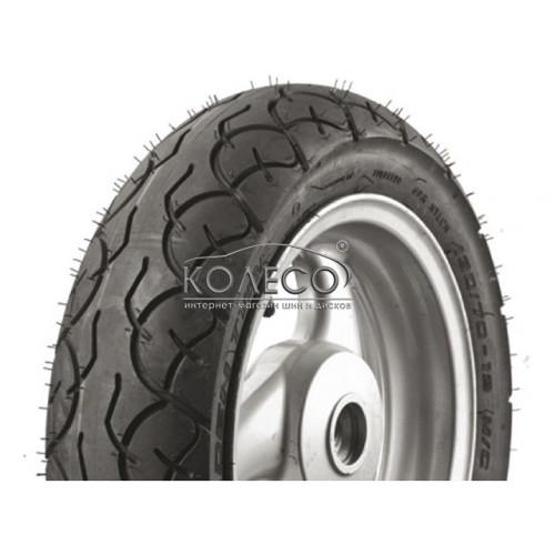 Golden Tyre GT112
