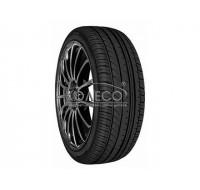 Легковые шины Achilles 2233 215/55 R16 97W XL