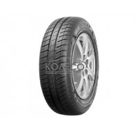 Легковые шины Dunlop SP StreetResponse 2 195/65 R15 91T