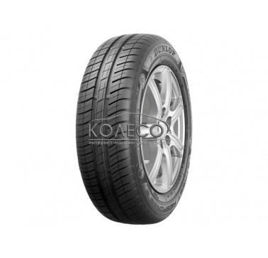 Легковые шины Dunlop SP StreetResponse 2
