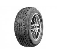 Легковые шины Taurus 401 Highperformance 225/45 R17 91Y