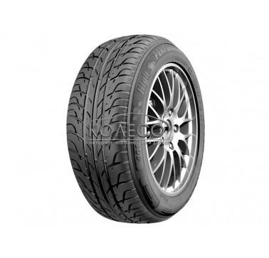 Легковые шины Taurus 401 Highperformance 225/45 R17 94Y XL
