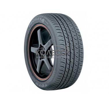 Легковые шины Toyo Proxes 4 Plus