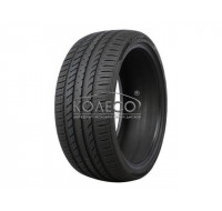 Легковые шины Goform GH18 245/50 R20 102W
