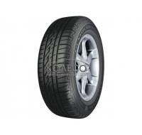Легковые шины Firestone Destination HP 215/60 R17 96H