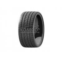 Легковые шины Durun M626 265/45 R20 108W XL