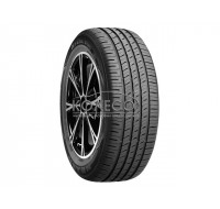 Roadstone NFera RU5 265/60 R18 109V XL