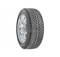Michelin Pilot Sport A/S Plus 285/35 R19 99Y Run Flat