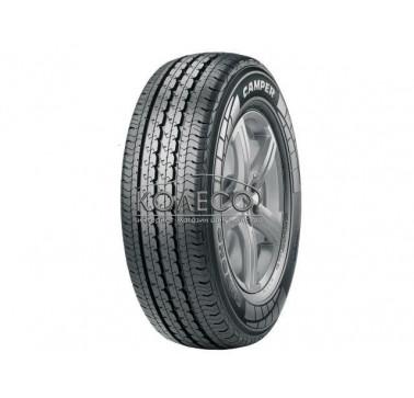 Легковые шины Pirelli Chrono Camper