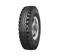 Легковые шины АШК Я-245 215/90 R15 99K C