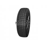 АШК Forward Professional 218 225/75 R16 121/120N C