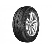 Легковые шины Federal Formoza AZ01 195/55 R15 85V