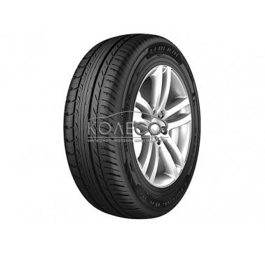Легковые шины Federal Formoza AZ01
