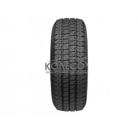 Taurus 101 Light Truck 215/75 R16 113/111R C