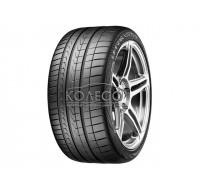 Легковые шины Vredestein Ultrac Vorti R 255/30 R20 92Y
