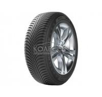 Michelin Alpin 5 205/50 R17 93H XL