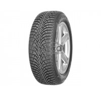 Легковые шины Goodyear UltraGrip 9 205/60 R16 96H XL