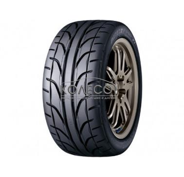 Легковые шины Dunlop Direzza Sport Z1 Star Spec