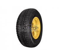 Легковые шины Viatti Vettore Brina V-525 195/70 R15 104/102R C