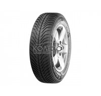 Matador MP-54 Sibir Snow 175/65 R15 84T XL
