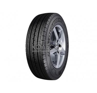 Легковые шины Bridgestone Duravis R660