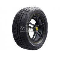 Легковые шины Viatti Brina V-521 195/50 R15 82T