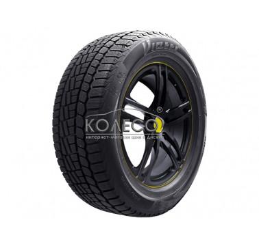 Легковые шины Viatti Brina V-521