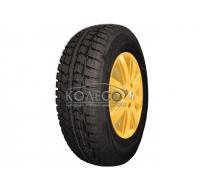 Легковые шины Viatti Vettore Inverno V-524 225/70 R15 112/110R C шип