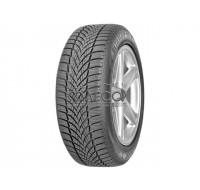 Легковые шины Goodyear UltraGrip Ice 2 245/50 R18 104T XL