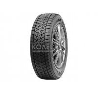 Легковые шины Bridgestone Blizzak DM-V2 265/65 R17 112R