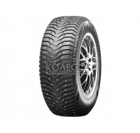 Легковые шины Kumho WinterCraft Ice WI-31 215/65 R16 98R