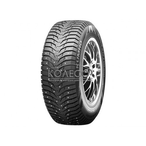 Kumho WinterCraft Ice WI-31