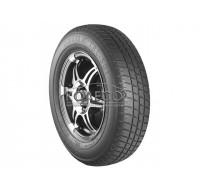 Легковые шины Росава TRL-501 155/70 R13 75N