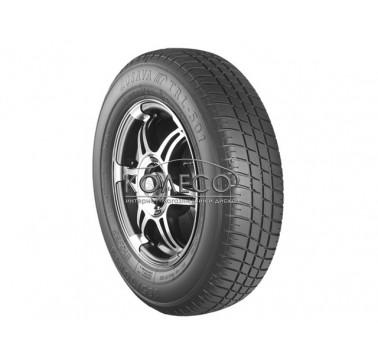 Легковые шины Росава TRL-501