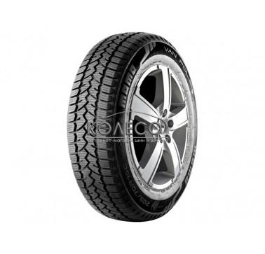 Легковые шины Momo Van Pole W3