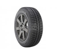 Легковые шины Bridgestone Blizzak WS80 195/65 R15 95T XL