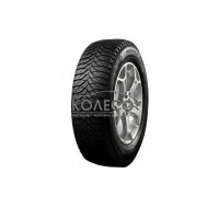 Triangle PS01 225/60 R17 103T XL