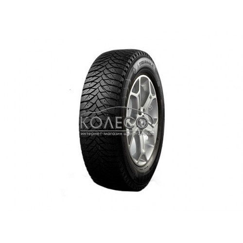 Triangle PS01 225/65 R17 106T XL