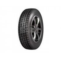 Легковые шины АШК Forward Dinamic 232 185/75 R16 95T