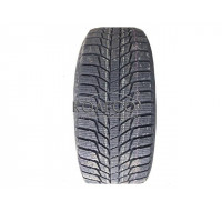 Triangle PL01 245/45 R18 100R XL