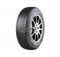 Легковые шины Bridgestone Blizzak LM001 215/55 R17 94V