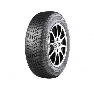 Легковые шины Bridgestone Blizzak LM001