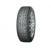 Легковые шины Yokohama Ice Guard IG55 195/65 R15 95T XL
