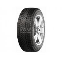 Легковые шины Continental ContiVikingContact 6 255/55 R18 109T XL