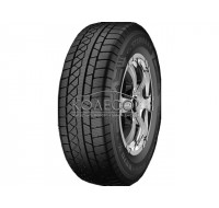 Легковые шины Starmaxx Incurro Winter 870 235/55 R18 104H XL