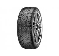 Легковые шины Vredestein Wintrac Xtreme S 285/40 R22 110W XL