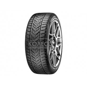 Vredestein Wintrac Xtreme S 275/50 R20 113W XL