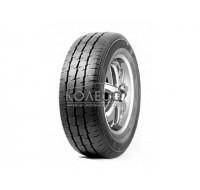Легковые шины Torque WTQ5000 195/70 R15 104/102R C